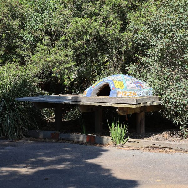 Resources for Parents - Our Pizza Oven